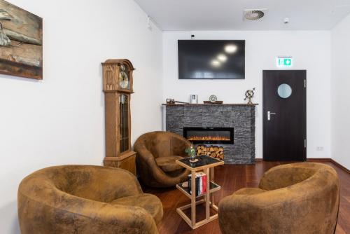 Lounge-min