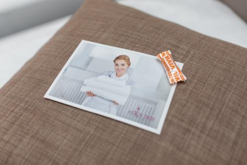 hotel_koeln_2020-24-min